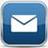 Наш e-mail